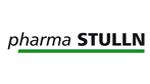 Pharma Stulln