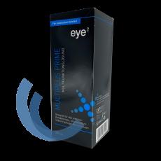 eye2 Multiplus.Prime 380ml