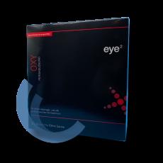 eye2 Oxy 2x360ml