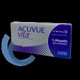 Acuvue Vita (6erBox)
