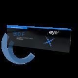 eye2 bio.f 1Day sphärisch (30er Box)