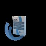 Concare Enzymtabletten (12 Stück)