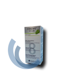 Concare HY-LUB (10ml)
