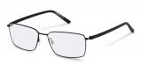 Rodenstock 2610 Arbeitsplatzbrille