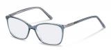Rodenstock 5321 Arbeitsplatzbrille